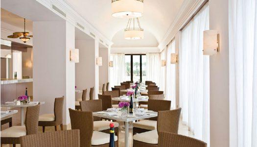 Japan's Chugoku Region