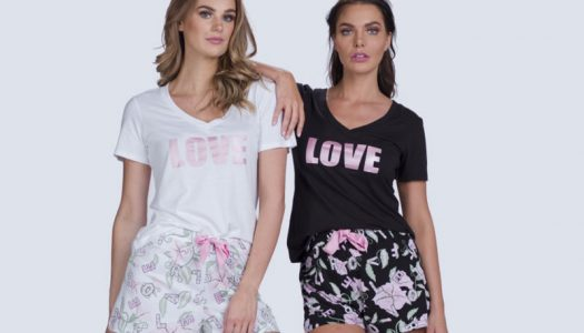 La Senza Launches its Spring Hotlist and Loungewear Collection