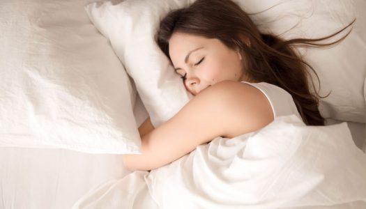 Zulal Wellness Resort RaisES Awareness oN the Importance of Sleep for Healthy Living