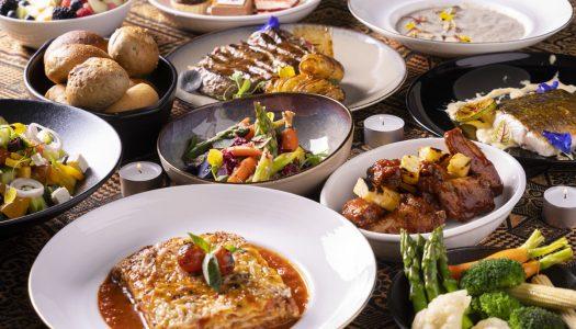 Eid Food Specials
