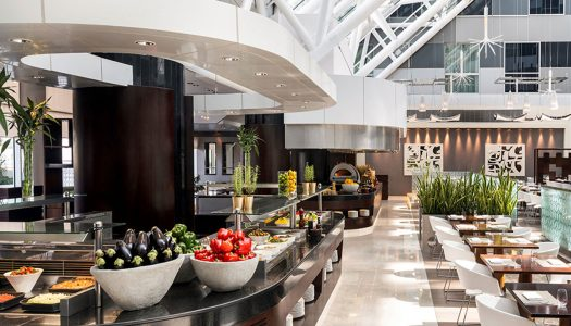 Hyatt Regency Oryx Doha introduces exclusiveEid Al Adha offers