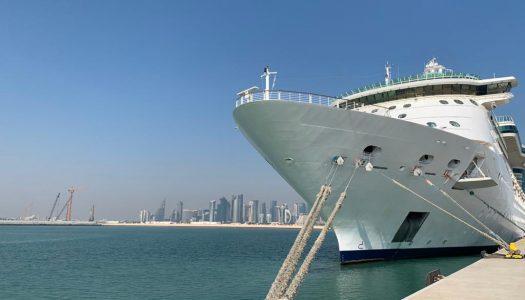 Qatar Tourism establishes partnership with Cruise Lines International Association