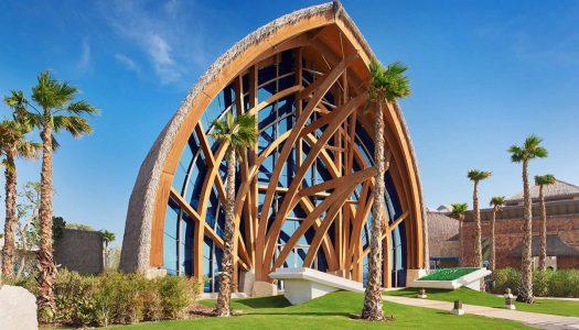 Banana Island Resort Doha introduces the 'Chillout Brunch' at Azraq