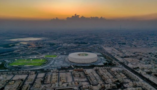 Key information for fans attending Amir Cup Final at Al Thumama Stadium