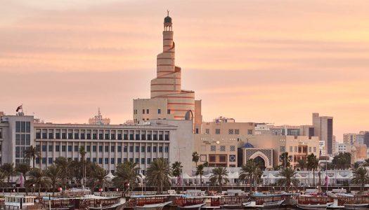Qatar Tourism announces refurbishment of 25 dhow boats
